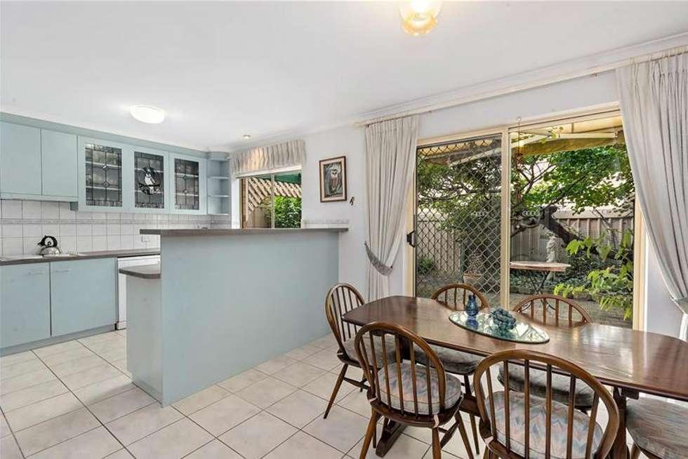 Third view of Homely unit listing, 5/1 Dunluce Avenue, Brighton SA 5048