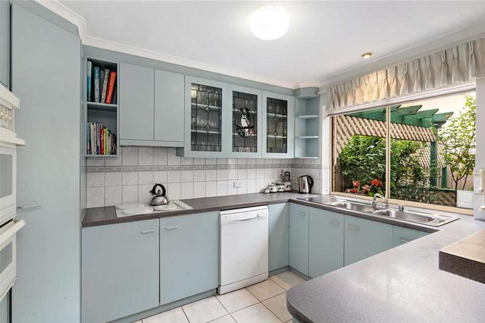 Fourth view of Homely unit listing, 5/1 Dunluce Avenue, Brighton SA 5048