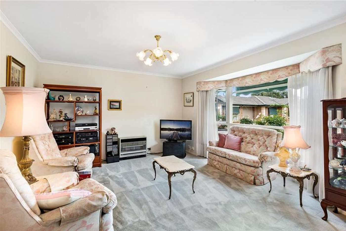 Fifth view of Homely unit listing, 5/1 Dunluce Avenue, Brighton SA 5048