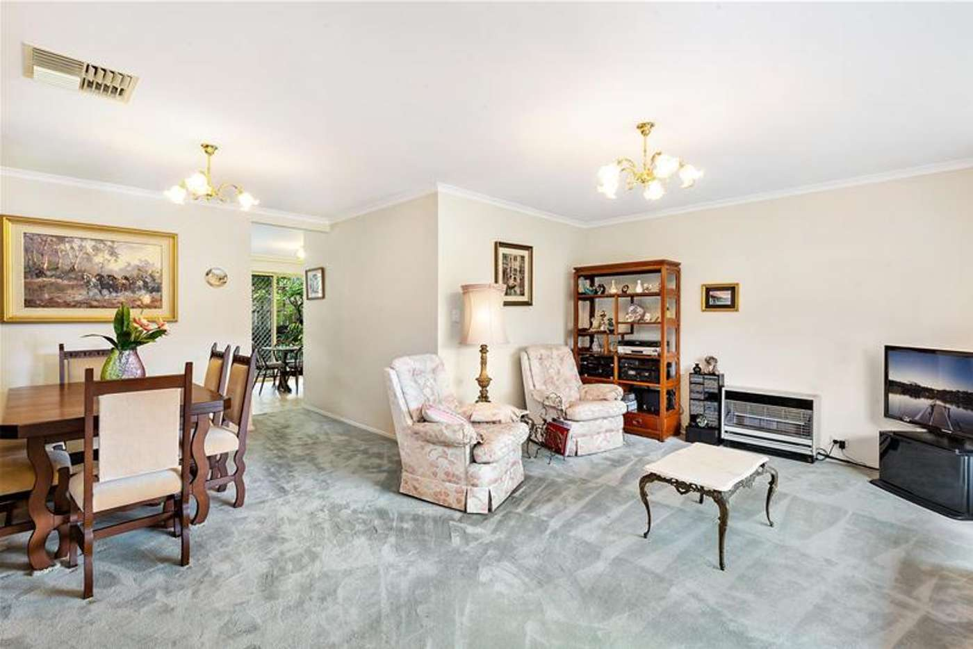 Sixth view of Homely unit listing, 5/1 Dunluce Avenue, Brighton SA 5048