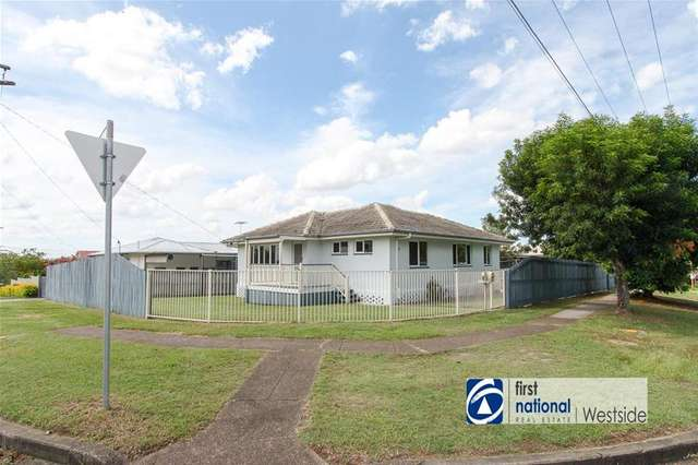 22 Plover Street, Inala QLD 4077