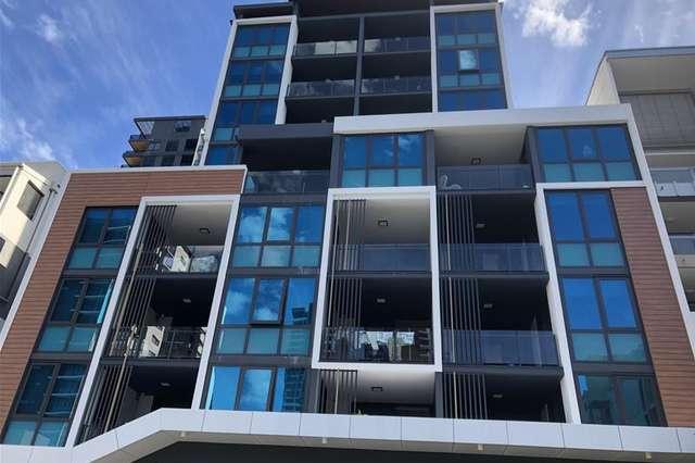 308/7 Manning Street, South Brisbane QLD 4101