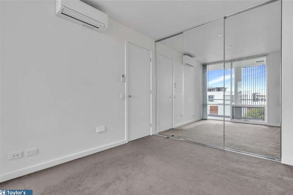 Fourth view of Homely apartment listing, 202/46 Sixth Street, Bowden SA 5007