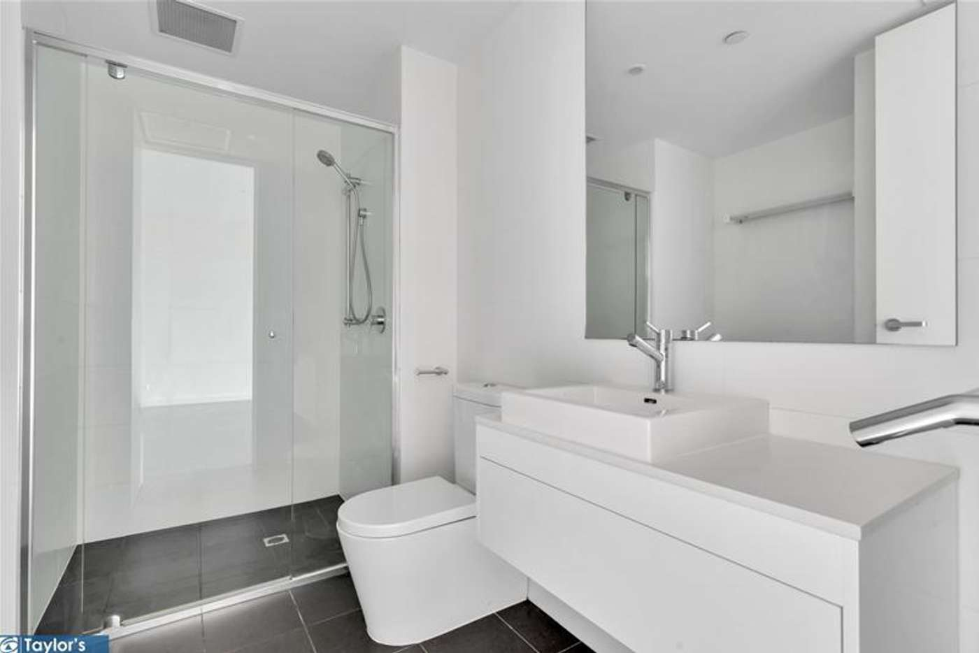 Fifth view of Homely apartment listing, 202/46 Sixth Street, Bowden SA 5007