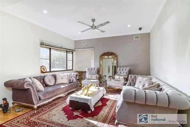147 Targo Road, Girraween NSW 2145