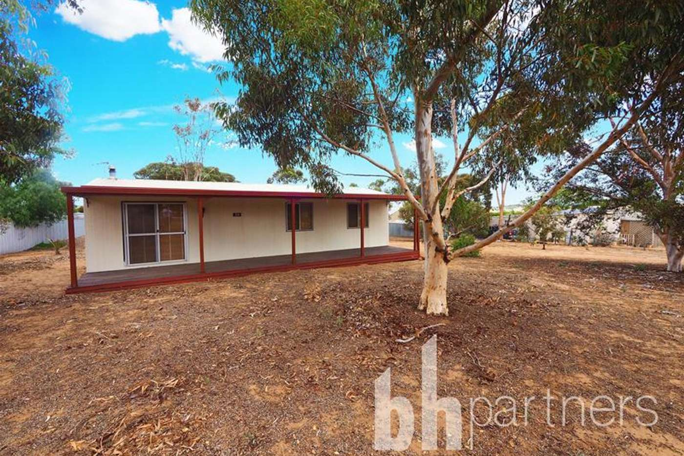 Main view of Homely house listing, 30 Randall Street, Mannum SA 5238