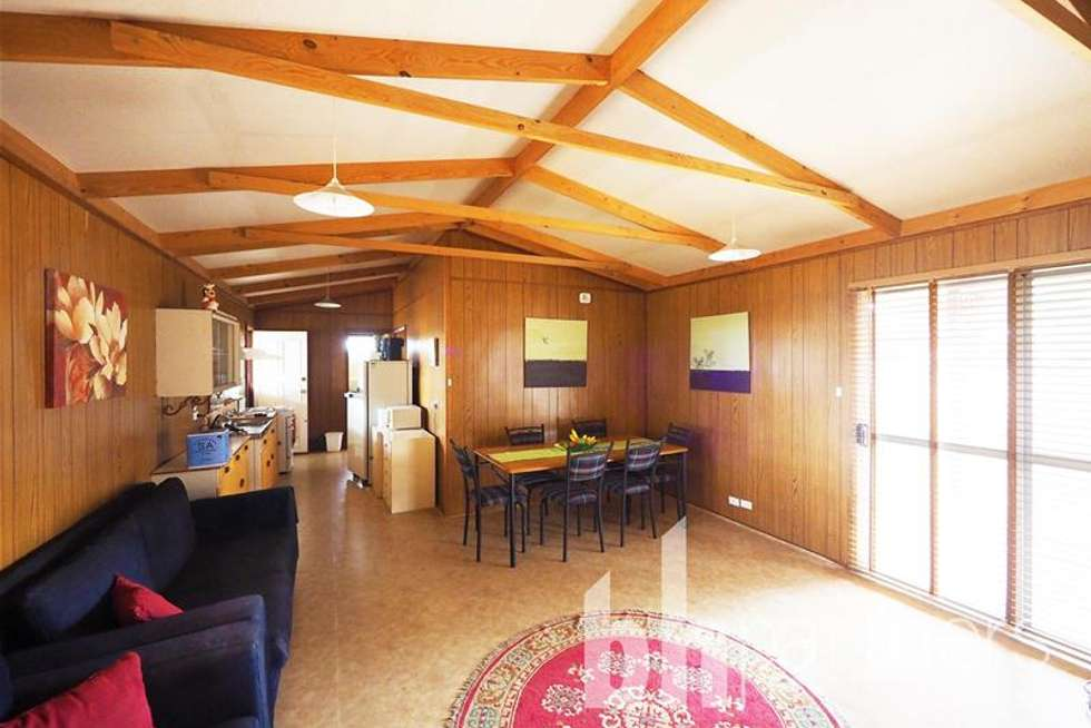 Fourth view of Homely house listing, 30 Randall Street, Mannum SA 5238