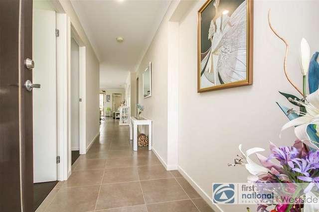 38 Whipbird Street, Bellbird Park QLD 4300