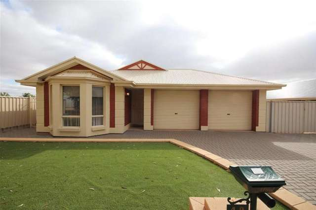 49 North Terrace, Mannum SA 5238