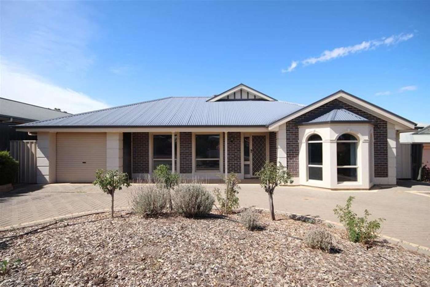 Main view of Homely house listing, 14 Bunyip Way, Mannum SA 5238