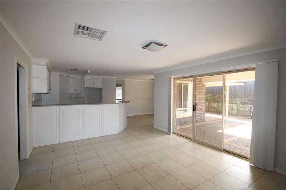 Fourth view of Homely house listing, 14 Bunyip Way, Mannum SA 5238