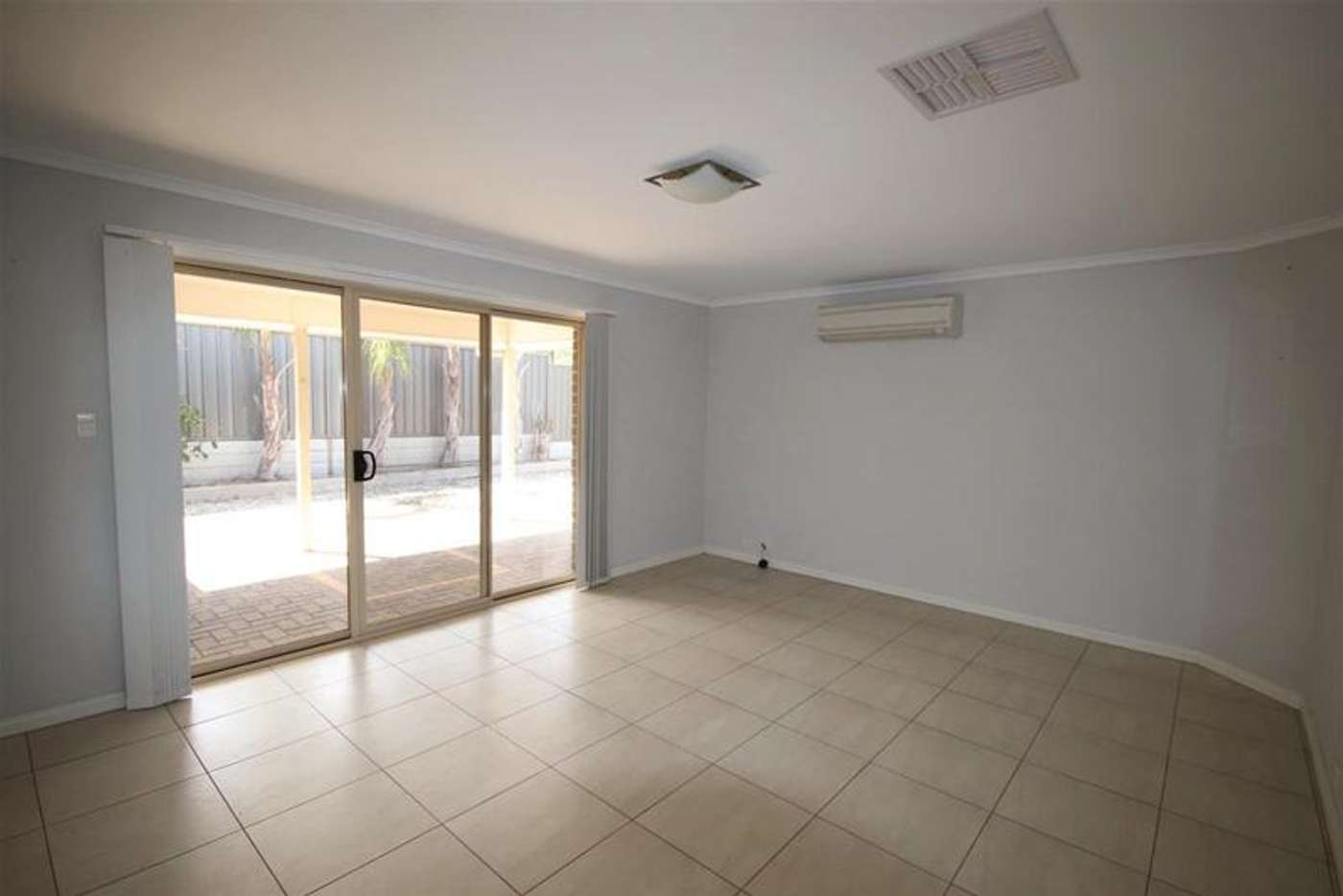 Fifth view of Homely house listing, 14 Bunyip Way, Mannum SA 5238