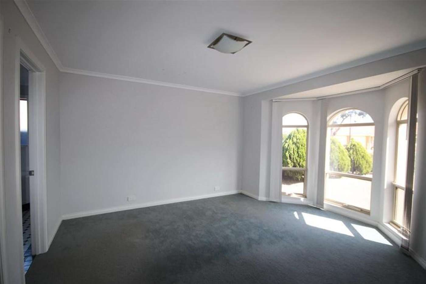 Sixth view of Homely house listing, 14 Bunyip Way, Mannum SA 5238