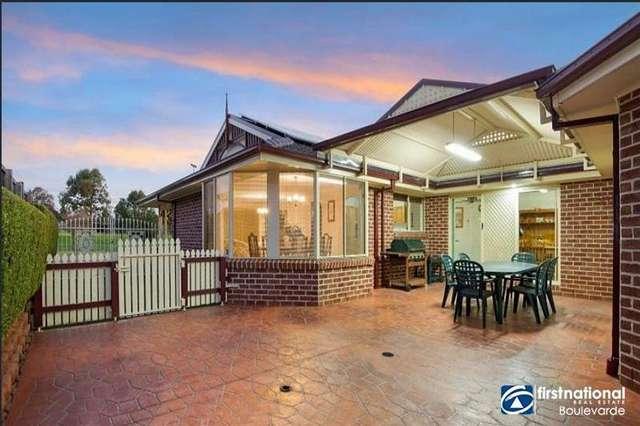 141 Meurants Lane, Glenwood NSW 2768
