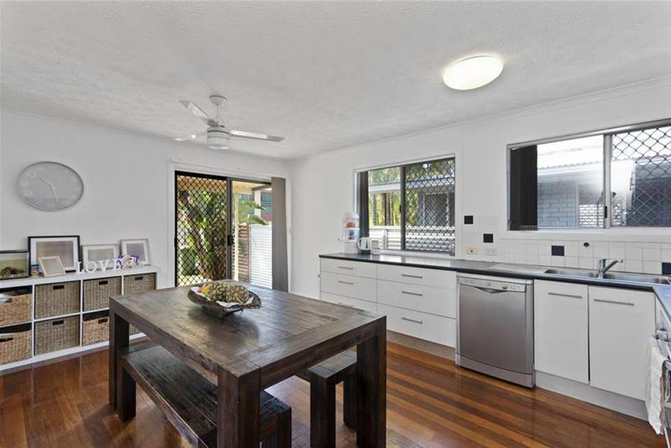 Third view of Homely house listing, 432 Cypress Terrace North, Palm Beach QLD 4221