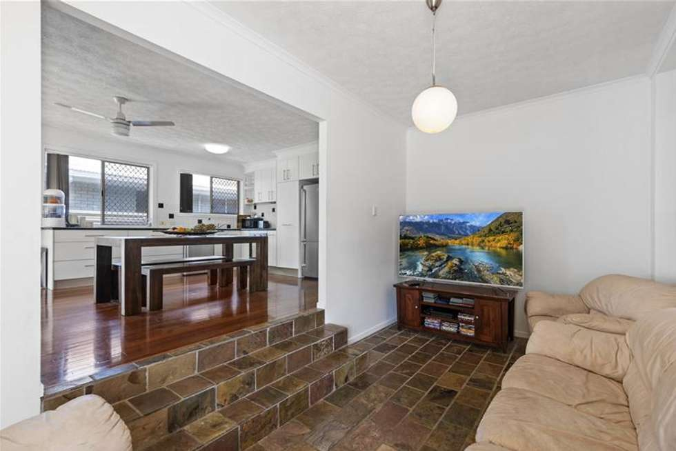 Fourth view of Homely house listing, 432 Cypress Terrace North, Palm Beach QLD 4221