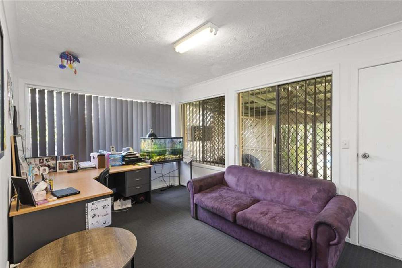 Fifth view of Homely house listing, 432 Cypress Terrace North, Palm Beach QLD 4221