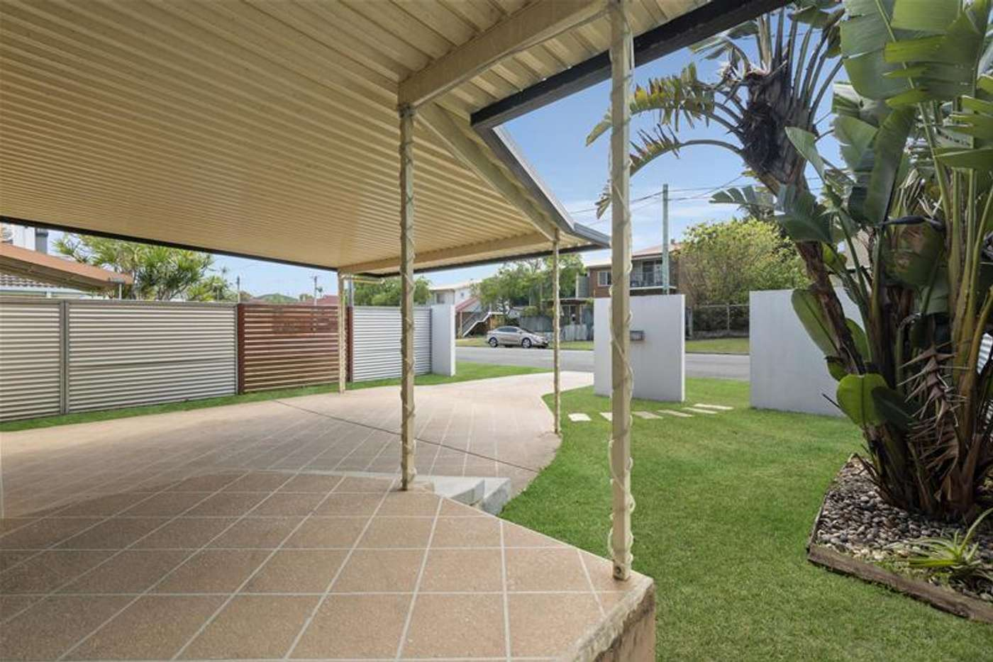 Sixth view of Homely house listing, 432 Cypress Terrace North, Palm Beach QLD 4221