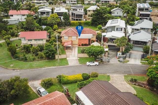 185 Ferguson Road, Seven Hills QLD 4170