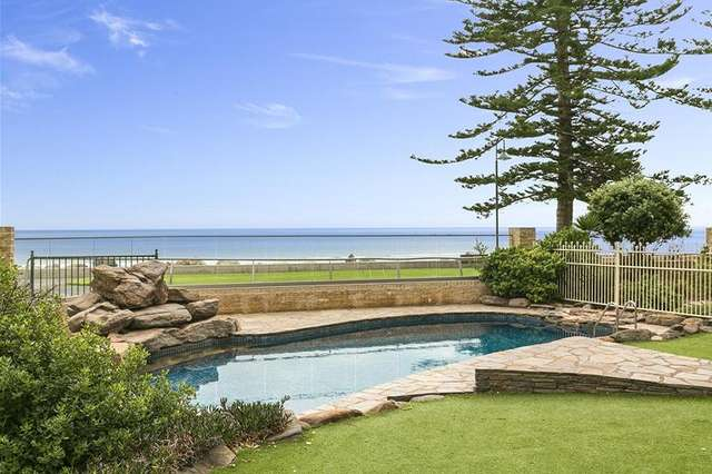 1a/19-20 South Esplanade, Glenelg SA 5045