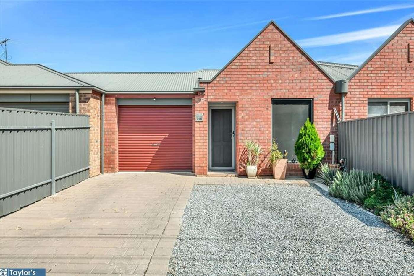 Main view of Homely house listing, 22B Harcourt Terrace, Salisbury North SA 5108