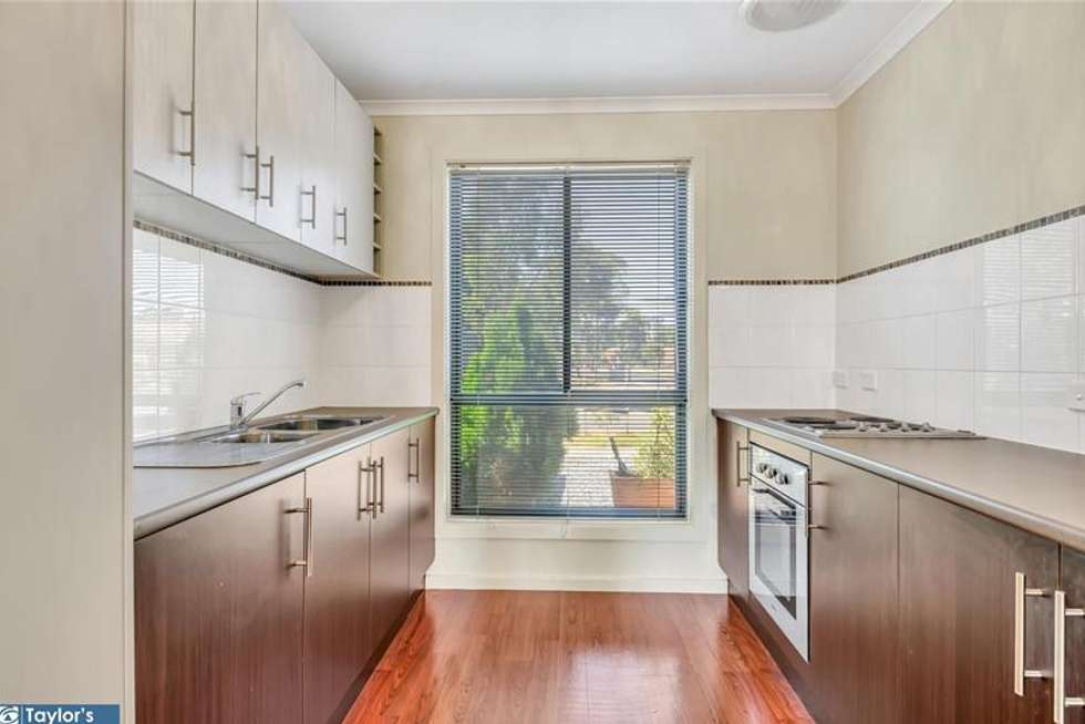 Second view of Homely house listing, 22B Harcourt Terrace, Salisbury North SA 5108