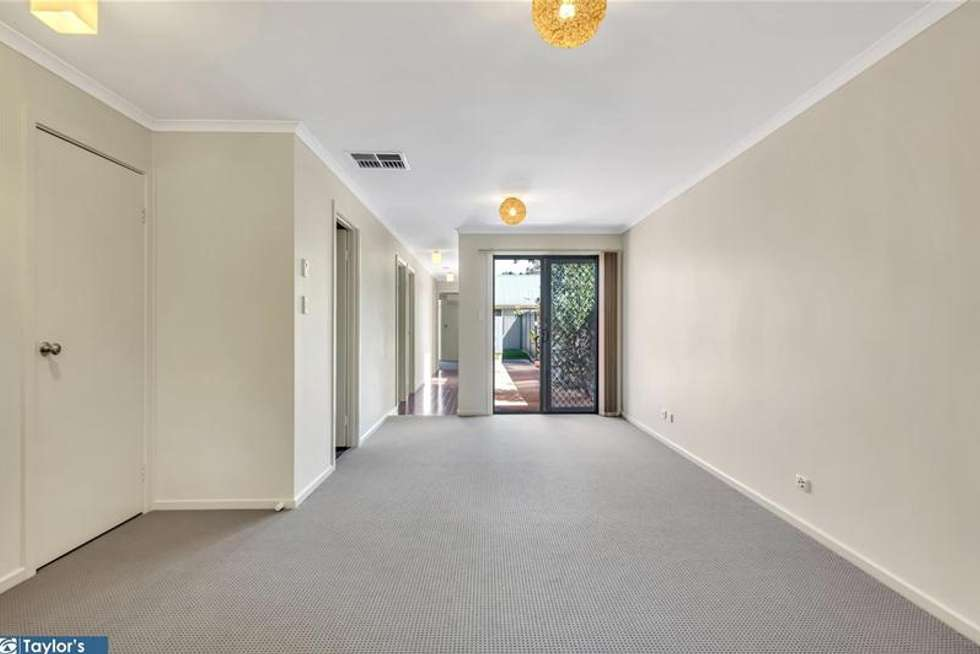 Third view of Homely house listing, 22B Harcourt Terrace, Salisbury North SA 5108