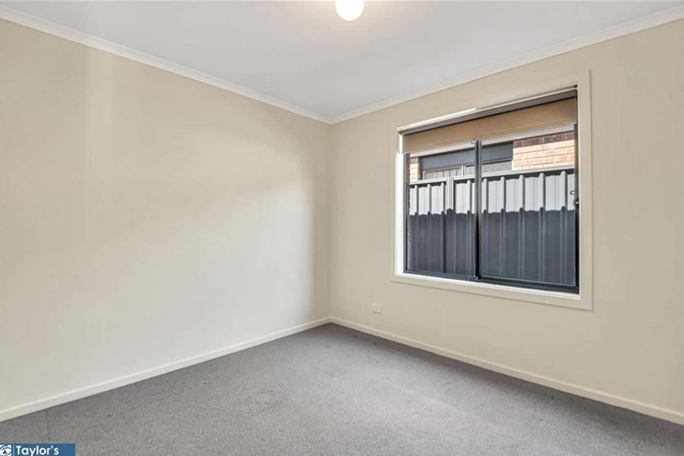 Fifth view of Homely house listing, 22B Harcourt Terrace, Salisbury North SA 5108