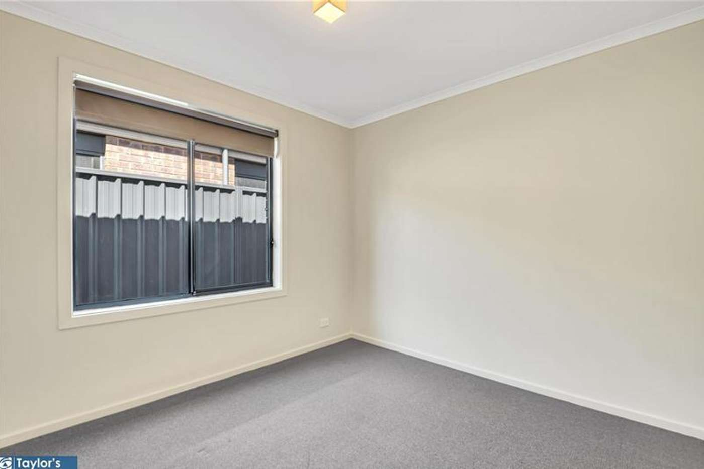 Sixth view of Homely house listing, 22B Harcourt Terrace, Salisbury North SA 5108