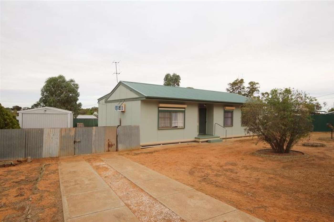 Main view of Homely house listing, 14 Reed Avenue, Mannum SA 5238