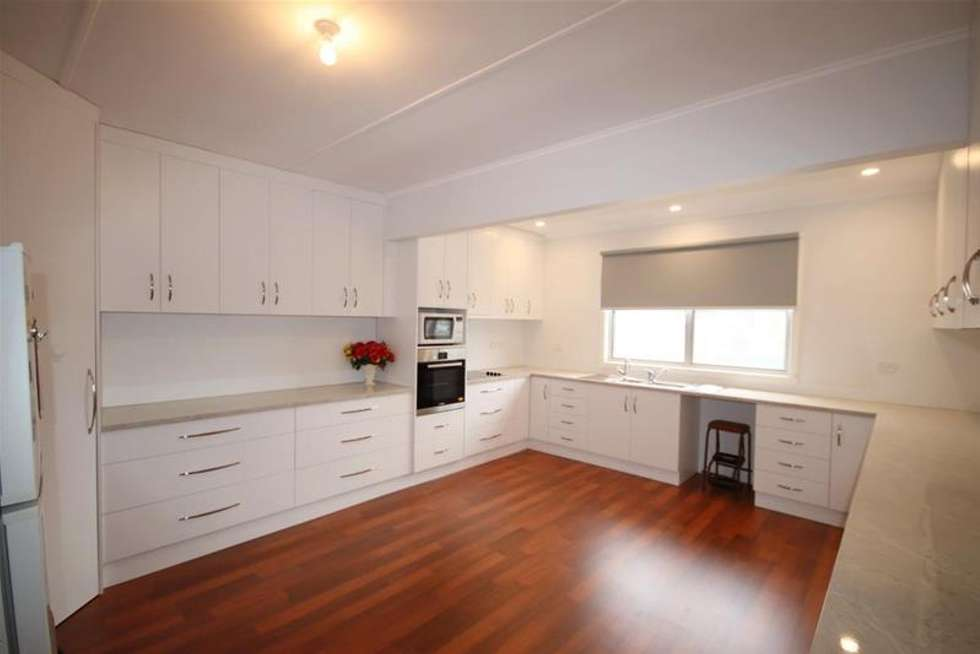 Second view of Homely house listing, 14 Reed Avenue, Mannum SA 5238