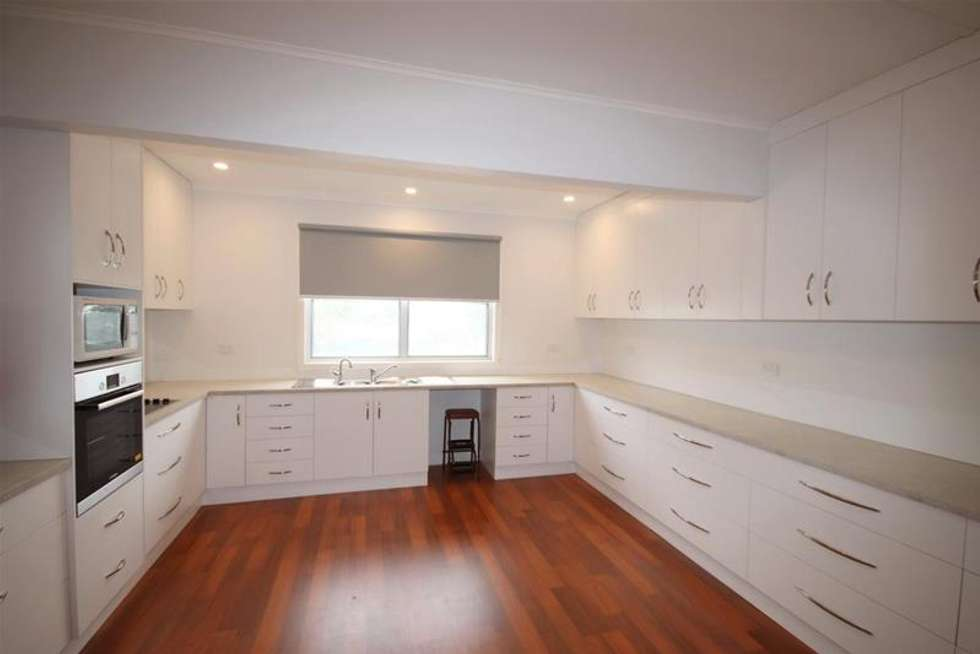 Third view of Homely house listing, 14 Reed Avenue, Mannum SA 5238