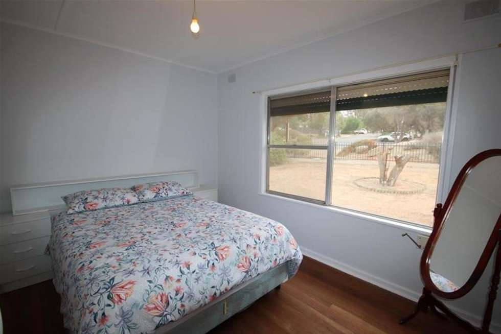 Fourth view of Homely house listing, 14 Reed Avenue, Mannum SA 5238