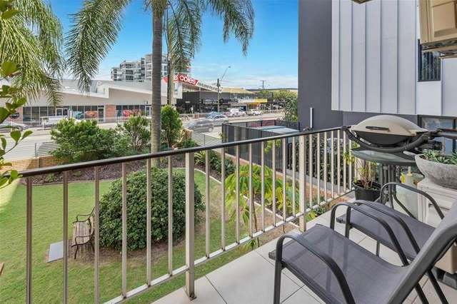 7/1031 Gold Coast Highway, Palm Beach QLD 4221