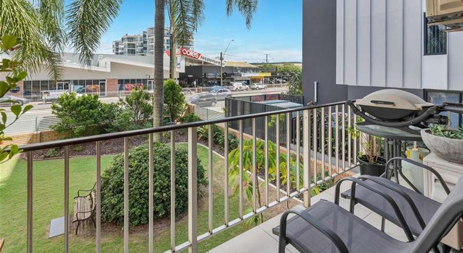 7/1031 Gold Coast Highway