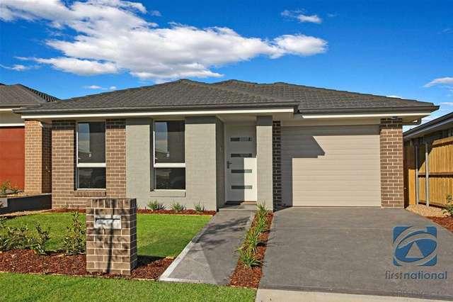 3 Katoomba Street, The Ponds NSW 2769