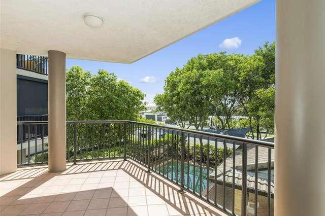5/1266 Gold Coast Highway, Palm Beach QLD 4221