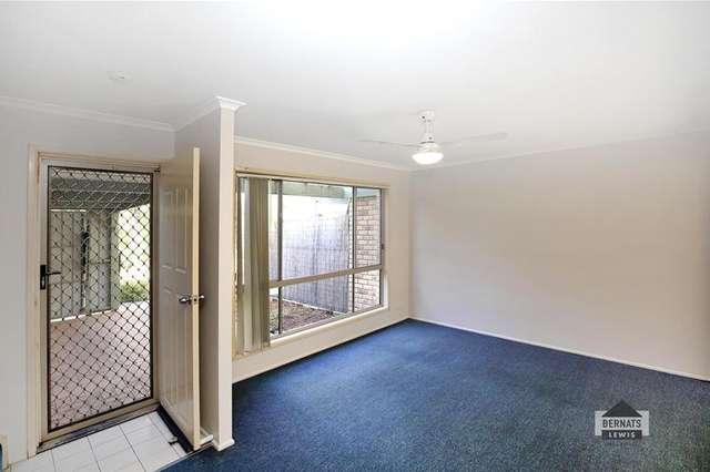 3B/6-16 Ramu Street, Eagleby QLD 4207