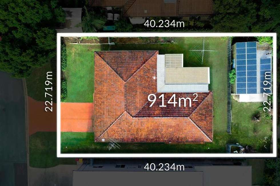 Third view of Homely house listing, 23 Altoft Street, Kuraby QLD 4112