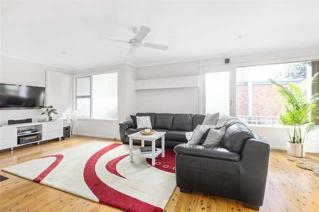 1/45 Mary Street, Beacon Hill NSW 2100