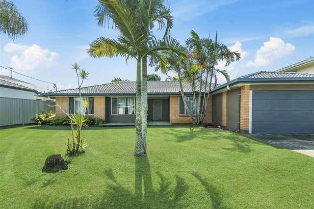 5 Gulai Street, Palm Beach QLD 4221