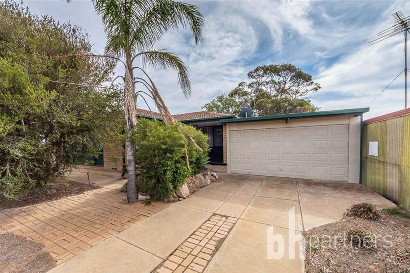 Main view of Homely house listing, 3 & 3A Banks Street, Mannum SA 5238