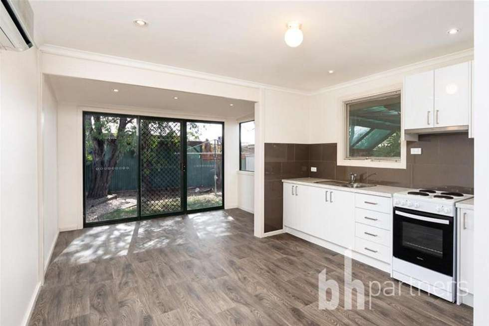 Second view of Homely house listing, 3 & 3A Banks Street, Mannum SA 5238