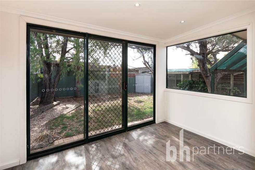 Fourth view of Homely house listing, 3 & 3A Banks Street, Mannum SA 5238