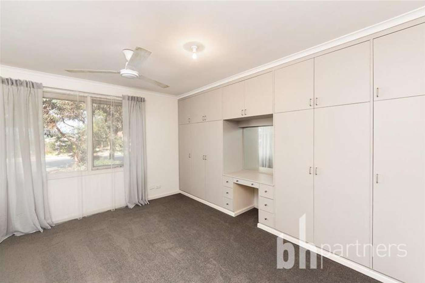 Sixth view of Homely house listing, 3 & 3A Banks Street, Mannum SA 5238
