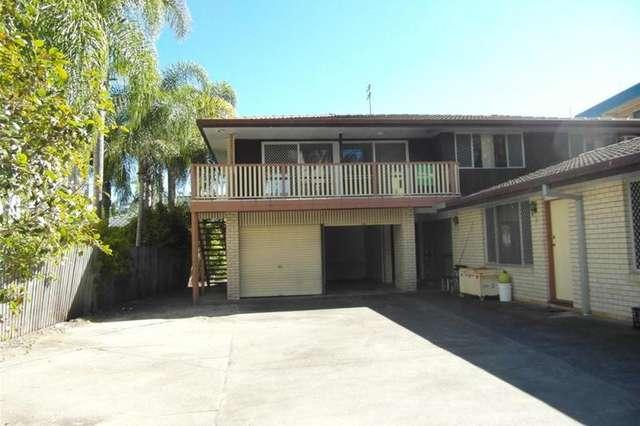 4/10 Acacia Avenue, Surfers Paradise QLD 4217