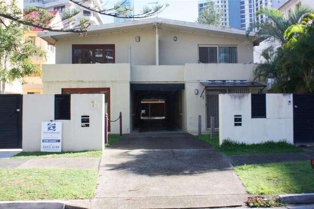 2/15 Frederick Street, Surfers Paradise QLD 4217