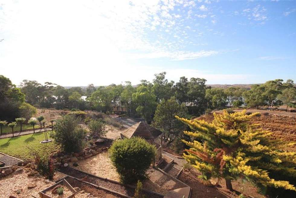 Second view of Homely house listing, 91 River Lane, Mannum SA 5238