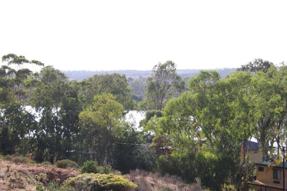 Fourth view of Homely house listing, 91 River Lane, Mannum SA 5238