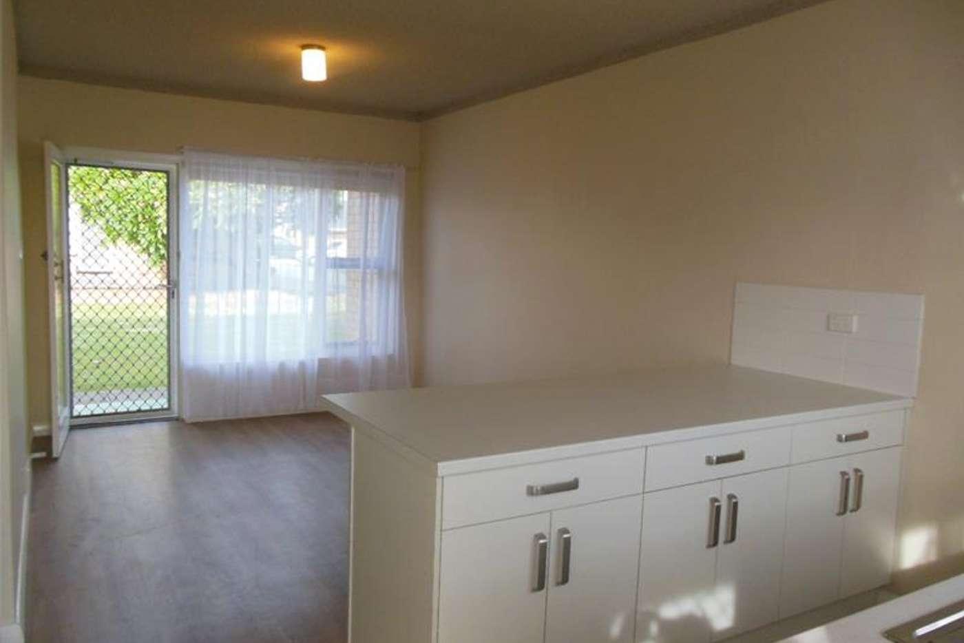 Main view of Homely unit listing, 34/10 Collins Street, Enfield SA 5085